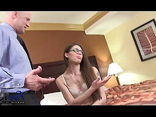 Amateur Big Cock Fuck Hot Hotel Ladyboy Monster Mistress