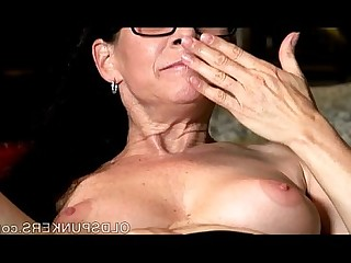 Amateur Boobs Cougar Fuck Granny Housewife Juicy Mammy