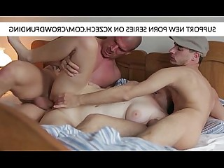 Ass Big Tits Blowjob Boobs Big Cock Cumshot Fuck Group Sex