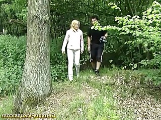 Amateur Anal Blonde Cute Facials Homemade Natural Outdoor