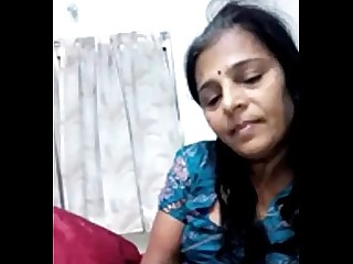 Big Cock Exotic Indian Sucking