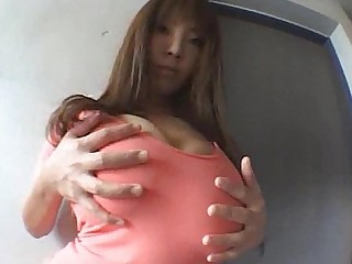Big Tits Boobs Juicy Pussy Solo Striptease Tease Teen