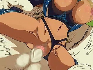 Anime Big Tits Boobs Car Big Cock Hentai Huge Cock Pleasure