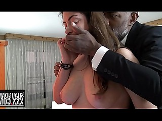 Big Tits Black Big Cock Cumshot Facials Fuck Hot Huge Cock