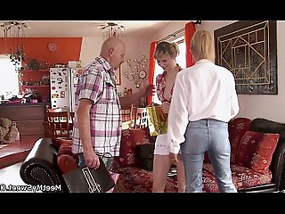 Couple Fuck Gang Bang Mammy Mature Seduced Teacher Teen