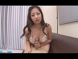 Angel Blowjob Bus Busty Big Cock Cumshot Fuck Hot
