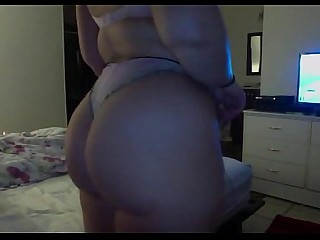 Ass Babe Bus Busty Emo Fatty Horny Sister