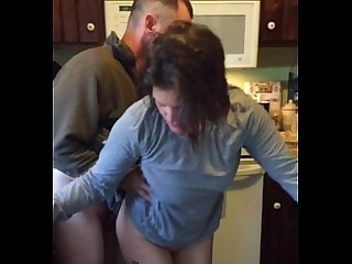 Friends Fuck Pussy Full Movie Wife