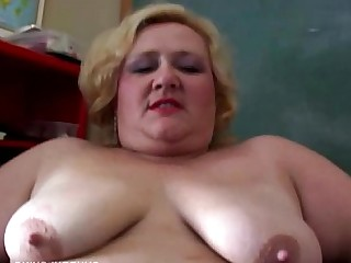 Ass Big Tits Boobs Bus Busty Curvy BBW Fatty