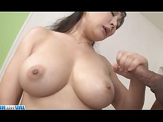 Big Tits Blowjob Big Cock Cumshot Fuck Group Sex Handjob Hot