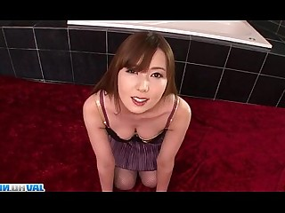 Ass Blowjob Facials Handjob Hot Japanese Licking MILF