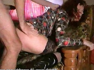 Amateur Anal Ass Blonde Brunette Big Cock Mouthful Nasty