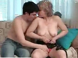 18-21 Amateur Crazy Mature Really Webcam