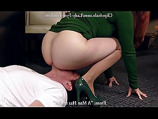 Ass BDSM Facials Idol Mammy Office Pleasure