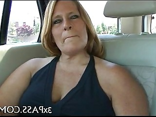 Big Tits Blowjob Boobs BBW Fatty Fuck Hardcore Hot