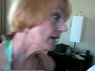Amateur Blowjob Creampie Cumshot Fuck Hot Hotel Housewife