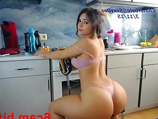 Anal Ass Innocent Masturbation Orgasm Solo