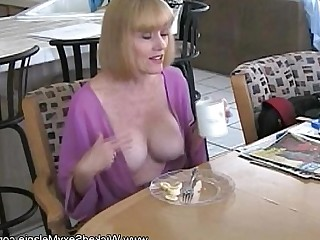 Amateur Blowjob Creampie Cumshot Hot Housewife Kinky Ladyboy