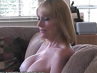 Amateur Creampie Cumshot Homemade Hot Housewife Kinky Ladyboy