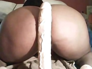 Ass Bus Busty Dildo Emo Horny Masturbation Playing