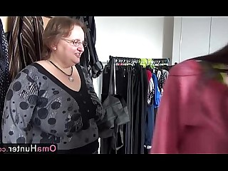 Big Tits Boobs Dildo Fatty Granny Hairy Licking Masturbation