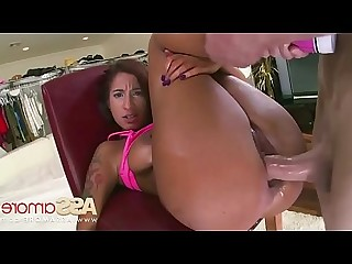 Anal Ass Bus Busty Big Cock Huge Cock Pussy Teen