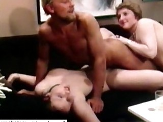 Ass Daddy Daughter BBW Hot Mammy Schoolgirl Vintage