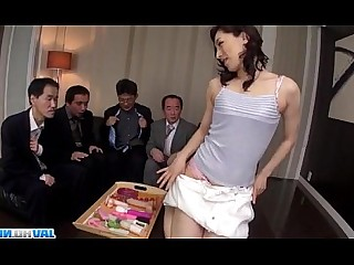Blowjob Cumshot Facials Group Sex Hairy Hot Japanese Juicy